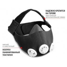 Куртка NIKE ALLIANCE JACKET - 550 REV