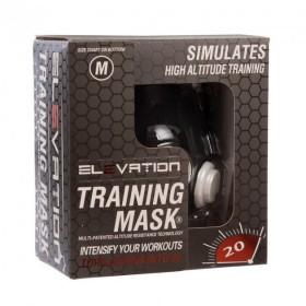Куртка Puma PWR-C TT 1.12 Coach Jacket