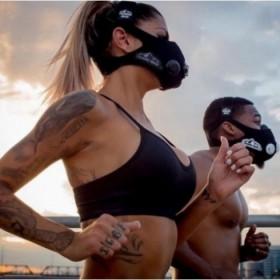 Ветровка Adidas M FRANCHISE WB