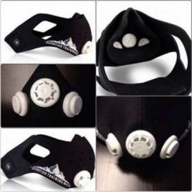 Ветровка Marmot Magus Jacket
