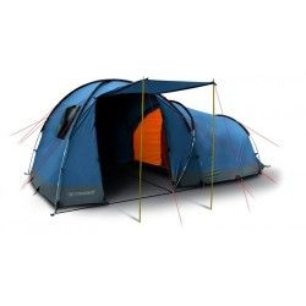 Палатка Trimm ARIZONA II lagoon/grey
