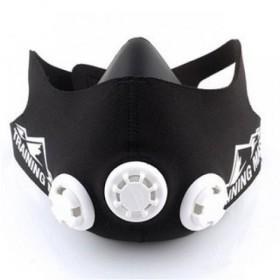 Костюм спортивный Adidas CO ENERGIZE TS