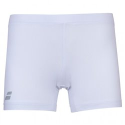 Жилетка Jack Wolfskin ATMOSPHERE VEST MEN