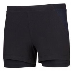 Тайтсы Asics FUZEX GRAPHIC TIGHT GRY M