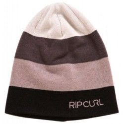Шапка Rip Curl LINED UP REVO BEANIE