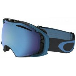 Маски г/л Oakley AIRBRAKE IRON LEGION