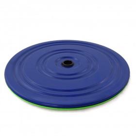 Рубашка Columbia Thompson Hill SS
