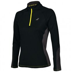 Шорты Mizuno W Premium Tights