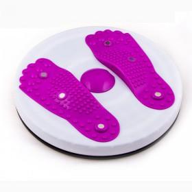 Перчатки женские HARBINGER Power StretchBack-Black размер М черный