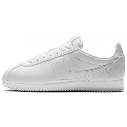 Кроссовки Nike WMNS CLASSIC CORTEZ LEATHER AS