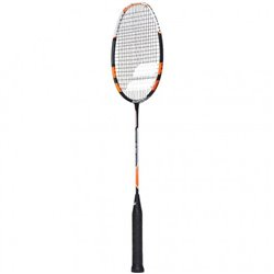Толстовка Reebok F MEN FT OTH HOODY