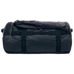 Сумка дорожная The North Face BASE CAMP DUFFEL - L