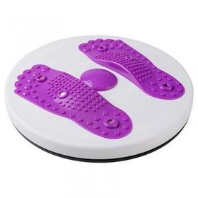 Очки + шапочка для плавания Head METEOR CHARACTER