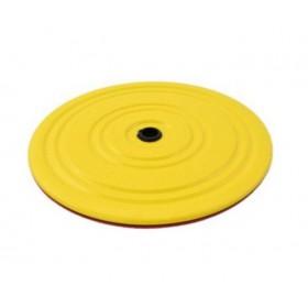 Куртка NIKE ALLIANCE JKT-550 HOODED L