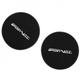 Ботинки с/б Burton BU EMERALD'15 red/pink