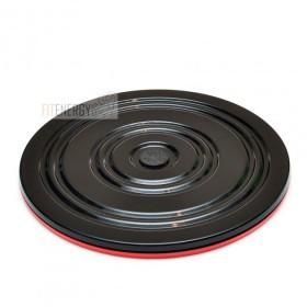 Кроссовки для волейбола Mizuno Wave Lightning Z