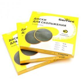 Куртка NIKE ALLIANCE JKT-550 HOOD LT