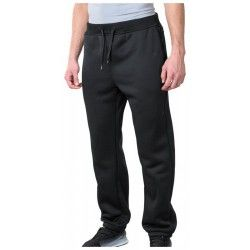 Брюки Peresvit Neoteric Pants Tapered Leg