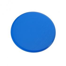 Ботинки Cat DEPLETE WP Men's Boots