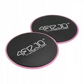 Мяч баскетбольный Wilson EVOLUTION BLACK SS16