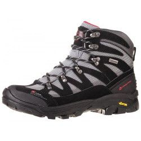 Ботинки Alpine Pro DAIM