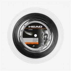 Очки солнцезащитные Lynx Detroit BG shiny black/grey