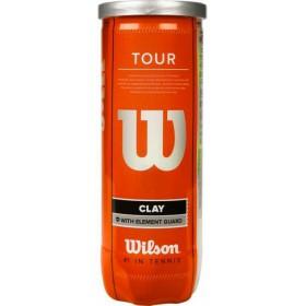 Шапочка для плавания Adidas INF CAP K 1PC