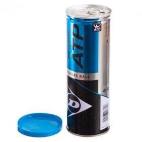 Шлем Alpina ALPINA PARK JR