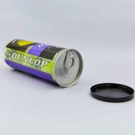 Мяч баскетбольный для стритбола Spalding NBA TEAM CHICAGO BULLS