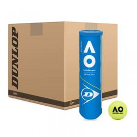 Пуховик Puma Outerwear Down Jacket