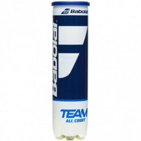 Щитки Adidas MESSI 10 PRO
