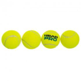 Рубашка Quiksilver ALLMANLSYOUTH B WVTP