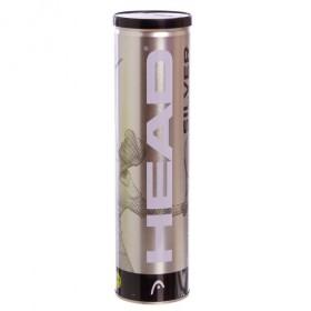 Куртка Nike FCB M NSW WR WVN AUT