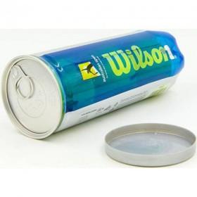 Ветровка PUMA Ferrari Lightweight Jacket