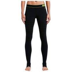 Лосины Nike PRO HYPERRECOVERY TIGHT