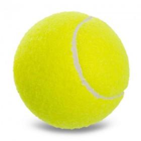 Велоперчатки Dakine WOMENS NOVIS 1/2 FINGER GLOVE blackdotty S
