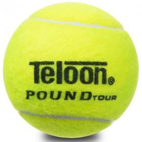 Рубашка Jack Wolfskin HOT CHILI SHIRT MEN