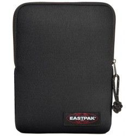 Чехол для планшета Eastpak Kover Mini