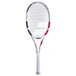 Плащ Jack Wolfskin CROSSTOWN RAINCOAT WOMEN