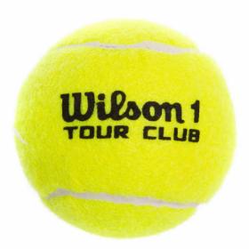 Шлем Alpina THUNDER