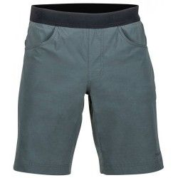 Шорты Marmot Warren Short