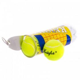 Ботинки The North Face FLOW CHUTE BLACK/PWTR GREY