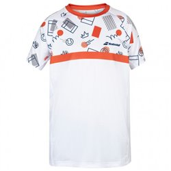 Брюки NIKE DISTRICT 72 PANT