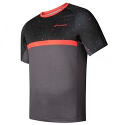 Очки для плавания AQUA SPHERE MOBY KID BL B/OR L/CL