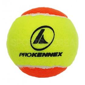 Шапочка для плавания Head 3D RACING