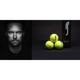 Мяч для американского футбола Wilson NFL DUKE GAME LEATHER OFFICIAL