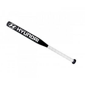 Мяч волейбольный Wilson AVP ULTIMATE BEACH