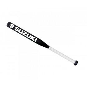 Кроссовки Nike WMNS PRIMO COURT CANVAS