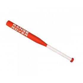 Мяч для американского футбола Wilson NFL MINI TEAM LOGO FB TB