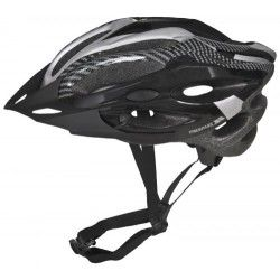 Шлем Trespass CRANKSTER - ADULTS CYCLE SAFETY HELMET